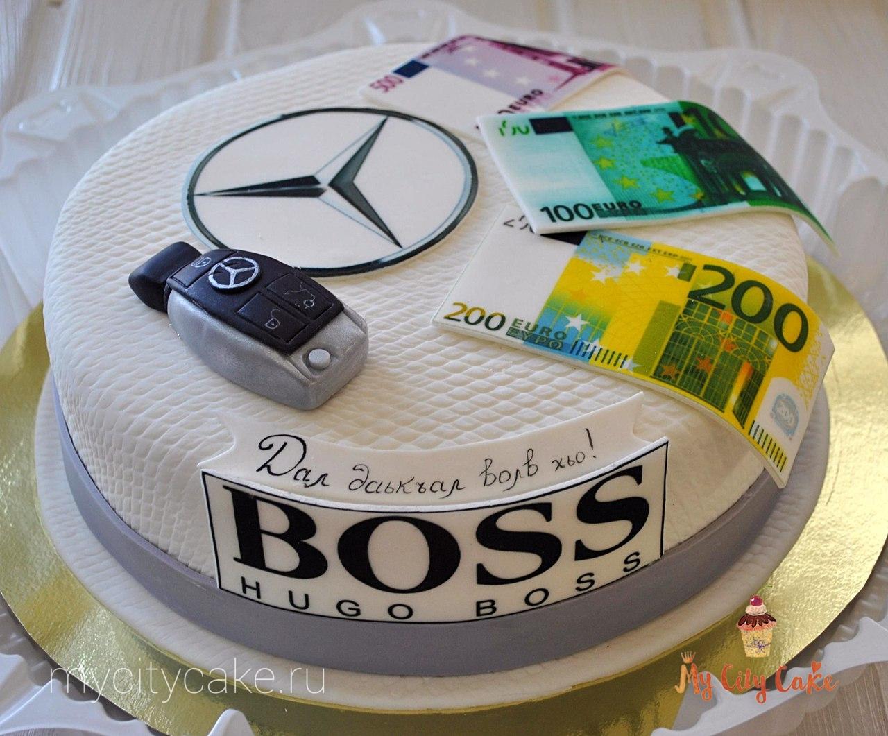 торт для начальника мужчины фото обильно течение всего